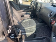Mercedes-Benz-Vito-17