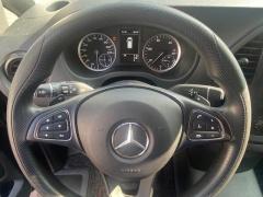 Mercedes-Benz-Vito-7