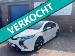 Opel-Ampera-thumb