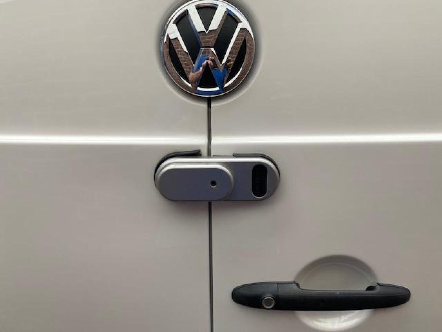 Volkswagen-Crafter-12