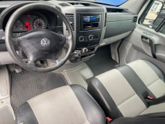 Volkswagen-Crafter-5