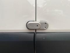 Volkswagen-Crafter-11