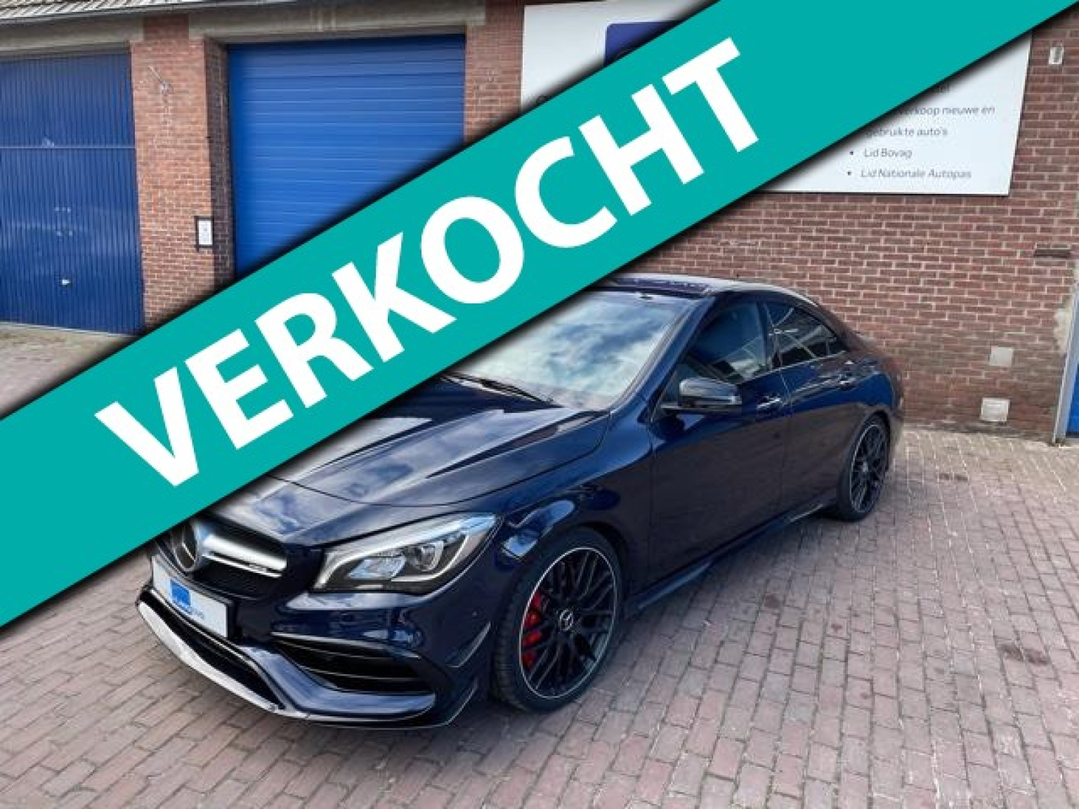 Mercedes-Benz-CLA-Klasse-0